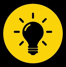 light_bulb_icn